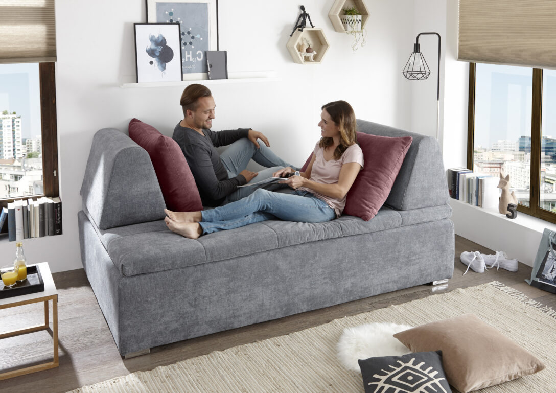 Large Size of Couch Sofa Zweisitzer Boxspring Bettsofa Schlafsofa Pu Topper Grau Bett 200x200 Weiß Komforthöhe Stauraum Betten Mit Bettkasten Liegefläche 160x200 180x200 Wohnzimmer Schlafsofa 200x200