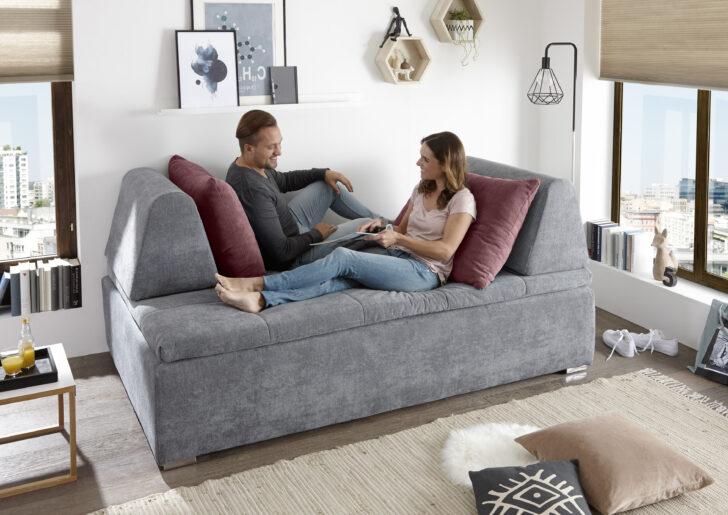 Medium Size of Couch Sofa Zweisitzer Boxspring Bettsofa Schlafsofa Pu Topper Grau Bett 200x200 Weiß Komforthöhe Stauraum Betten Mit Bettkasten Liegefläche 160x200 180x200 Wohnzimmer Schlafsofa 200x200