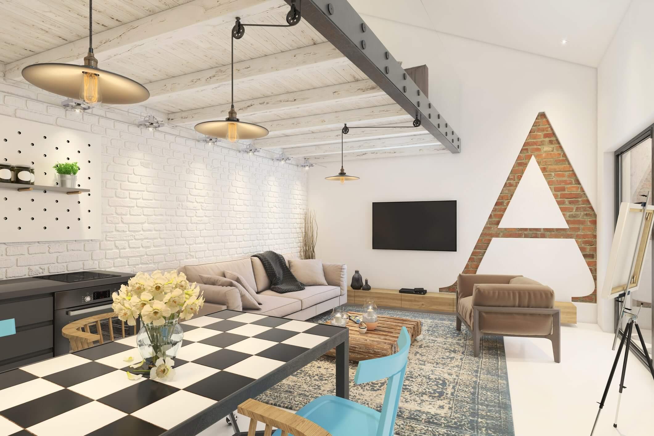 Full Size of Ikea Tradfri Alle Infos Zum Smart Home System Deckenlampen Wohnzimmer Komplett Designer Lampen Esstisch Decken Deckenlampe Bad Gardine Wandtattoo Tapete Wohnzimmer Lampen Wohnzimmer Decke Ikea