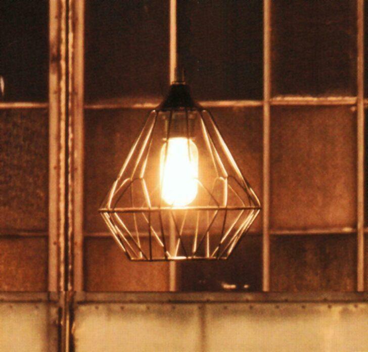 Medium Size of Vintage Deckenleuchte Retro Lampe Designer Metall E27 Sockel Küche Moderne Wohnzimmer Bad Bett Esstisch Led Schlafzimmer Deckenleuchten Wohnzimmer Vintage Deckenleuchte