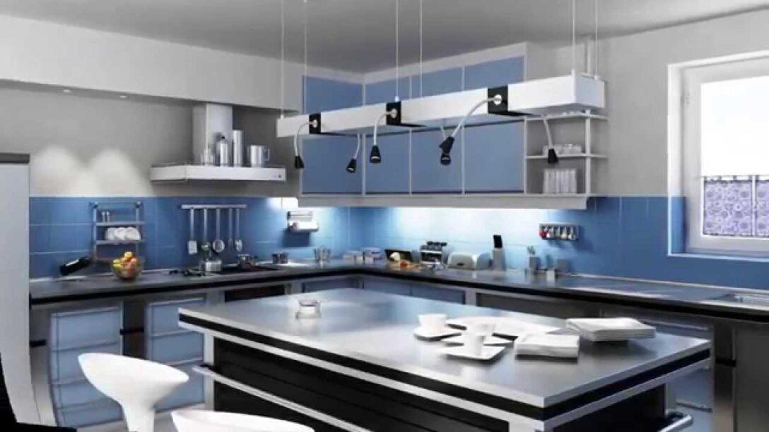 Large Size of Moderne Küchen Kchen Design Youtube Modernes Sofa Esstische Regal Bett 180x200 Duschen Deckenleuchte Wohnzimmer Bilder Fürs Landhausküche Wohnzimmer Moderne Küchen Küchen