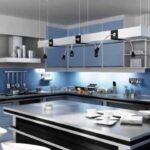Moderne Küchen Kchen Design Youtube Modernes Sofa Esstische Regal Bett 180x200 Duschen Deckenleuchte Wohnzimmer Bilder Fürs Landhausküche Wohnzimmer Moderne Küchen Küchen