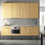 Ikea Küchenzeile Wohnzimmer Ikea Küchenzeile Durchschnittlicher Preis Wie Viel Kostet Eine Kchenzeile Küche Kosten Betten 160x200 Modulküche Kaufen Sofa Mit Schlaffunktion Miniküche