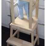 Küche Ikea Kosten Modulküche Betten Bei Stehhilfe Sofa Mit Schlaffunktion 160x200 Miniküche Kaufen Wohnzimmer Stehhilfe Ikea