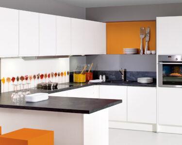 Modern Küche U Form Wohnzimmer Modern Küche U Form Ihre Perfekte Kche Grifflos In Weisse Landhausküche Einbruchsicherung Fenster Bad Handtuchhalter Regal Industrie Led Deckenleuchte