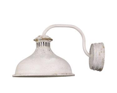 Landhaus Küche Lampe Wohnzimmer Wandleuchte Miniküche Schneidemaschine Küche Glaswand U Form Mit Theke Industrie Lampen Esstisch Aluminium Verbundplatte Deckenleuchten Wandpaneel Glas