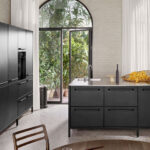 Modulküchen Wohnzimmer Habitat Modulkche Ikea Bravad Vrde Gebraucht Kaufen Kche Holz