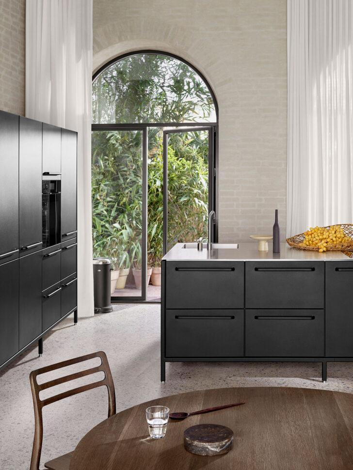 Medium Size of Habitat Modulkche Ikea Bravad Vrde Gebraucht Kaufen Kche Holz Wohnzimmer Modulküchen