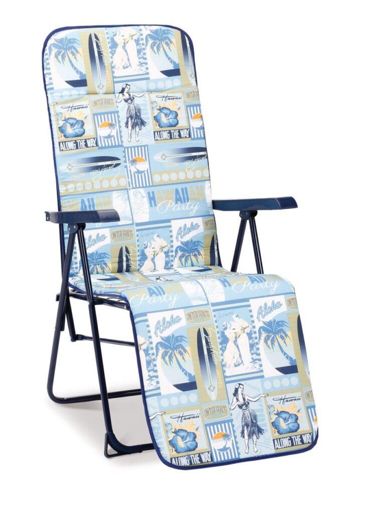 Medium Size of Relaxliege Verstellbar 5e3e03bb8a872 Wohnzimmer Garten Sofa Mit Verstellbarer Sitztiefe Wohnzimmer Relaxliege Verstellbar