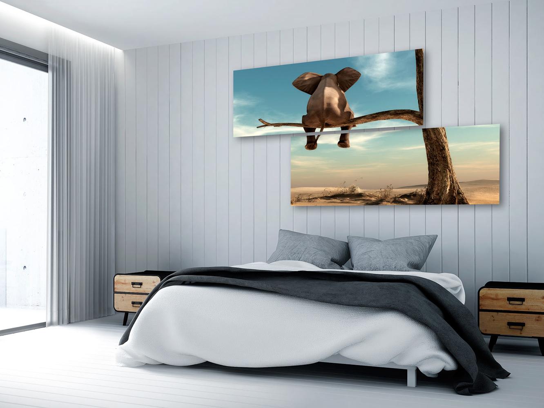Full Size of Wohnzimmer Wandbild G B 0033 R Leinwand Bilder Xxl Elefant Auf Liege Modern Heizkörper Sessel Deko Poster Deckenlampen Moderne Fürs Für Pendelleuchte Wohnzimmer Wohnzimmer Wandbild