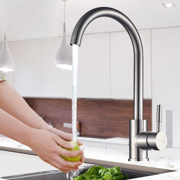 Medium Size of Velux Fenster Ersatzteile Badezimmer Armaturen Bad Küche Wohnzimmer Kwc Armaturen Ersatzteile