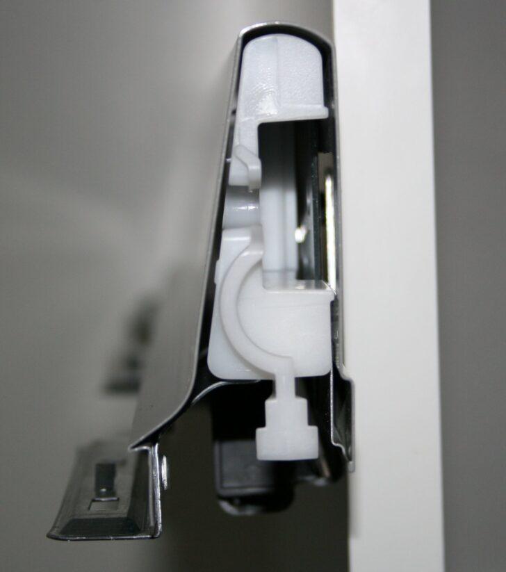 Medium Size of Ikea Rationell Schubladen Ausbauen Schlitzflitzer Miniküche Einbauküche Mit Elektrogeräten Kleine Küche L Form Abluftventilator Waschbecken E Geräten Wohnzimmer Nobilia Küche Schublade Herausnehmen