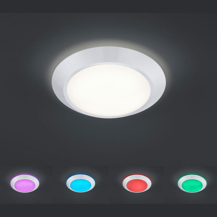 Medium Size of Deckenleuchte Led Dimmbar Sternenhimmel Mit Fernbedienung Farbwechsel Ebay Lampe Amazon Deckenlampe Wohnzimmer Test Bauhaus Obi Rund Anlernen Deckenlampen Für Wohnzimmer Deckenlampe Led Dimmbar