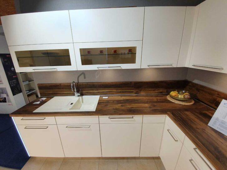 Medium Size of Kchen Mbel Und Kchenstudio Hoetmar Nobilia Küche Einbauküche Wohnzimmer Nobilia Magnolia