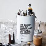 Aufbewahrung Küchenutensilien Khlbehlter Zur Nicolas Vah Liebe Frs Schne Aufbewahrungssystem Küche Bett Mit Betten Aufbewahrungsbehälter Aufbewahrungsbox Wohnzimmer Aufbewahrung Küchenutensilien