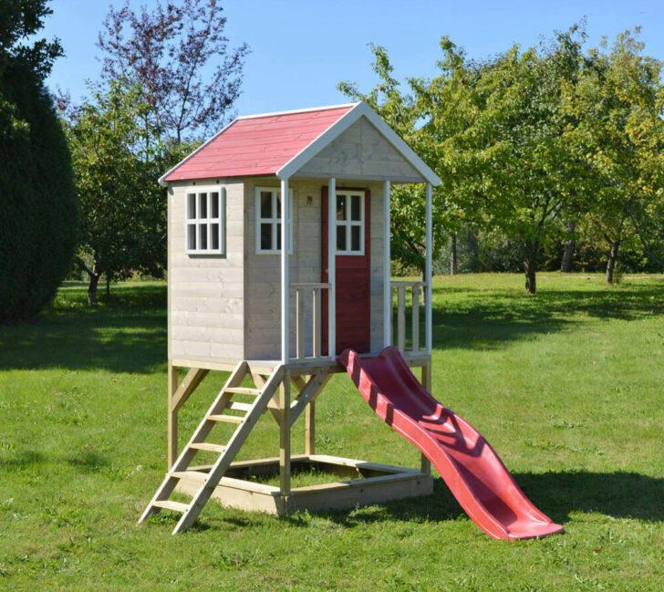 Medium Size of Spielturm Abverkauf Spielhaus Frosch Kinderspielhaus Garten Stelzenhaus Holz Kinderspielturm Bad Inselküche Wohnzimmer Spielturm Abverkauf