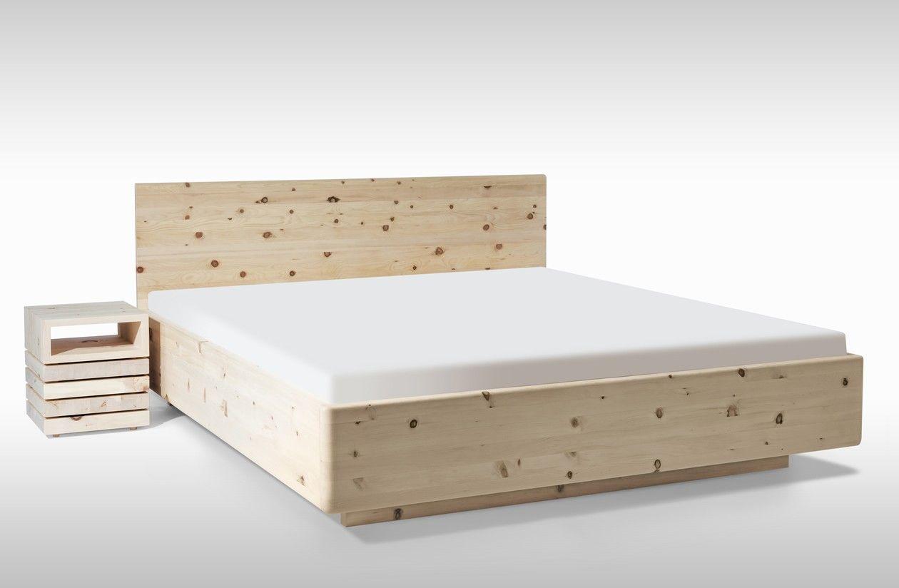 Full Size of Bett 200x200 Holz Mit Stauraum Massivholzbett Kiefer 90x200 Massivholzbetten 160x200 140x200 Tarija Unterbett Betten Bettkasten Badezimmer Spiegelschrank Wohnzimmer Massivholzbett Mit Stauraum