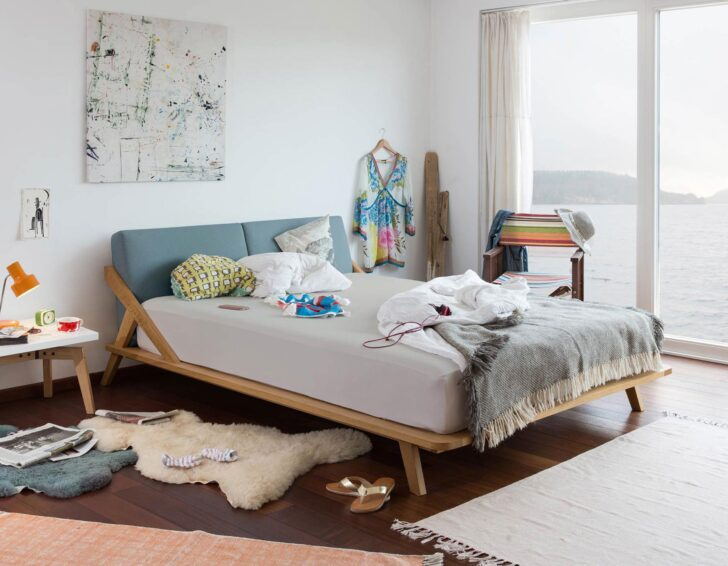 Medium Size of Bett Design Holz Betten Massivholz Schlicht Nordic Space Lieber Natrlich Modern 180x200 Schwarz 200x220 Bopita Eiche Massiv Niedrig Platzsparend Stabiles Wohnzimmer Bett Design Holz