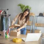 Abschreibung Gebrauchte Küche Wohnzimmer Abschreibung Gebrauchte Küche Mit Einem Kleingewerbe Steuern Sparen Unsere 5 Tipps Grnderde Arbeitsschuhe Teppich Müllschrank Ebay Einbauküche Kaufen