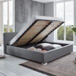 Bett 200x220 Betten Wohnzimmer Polsterbett 200x220