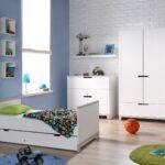 Aufbewahrungsbowei Creme Mspainty Online Kaufen Furnart Regal Kinderzimmer Regale Sofa Weiß Aufbewahrungsbox Garten Wohnzimmer Aufbewahrungsbox Kinderzimmer