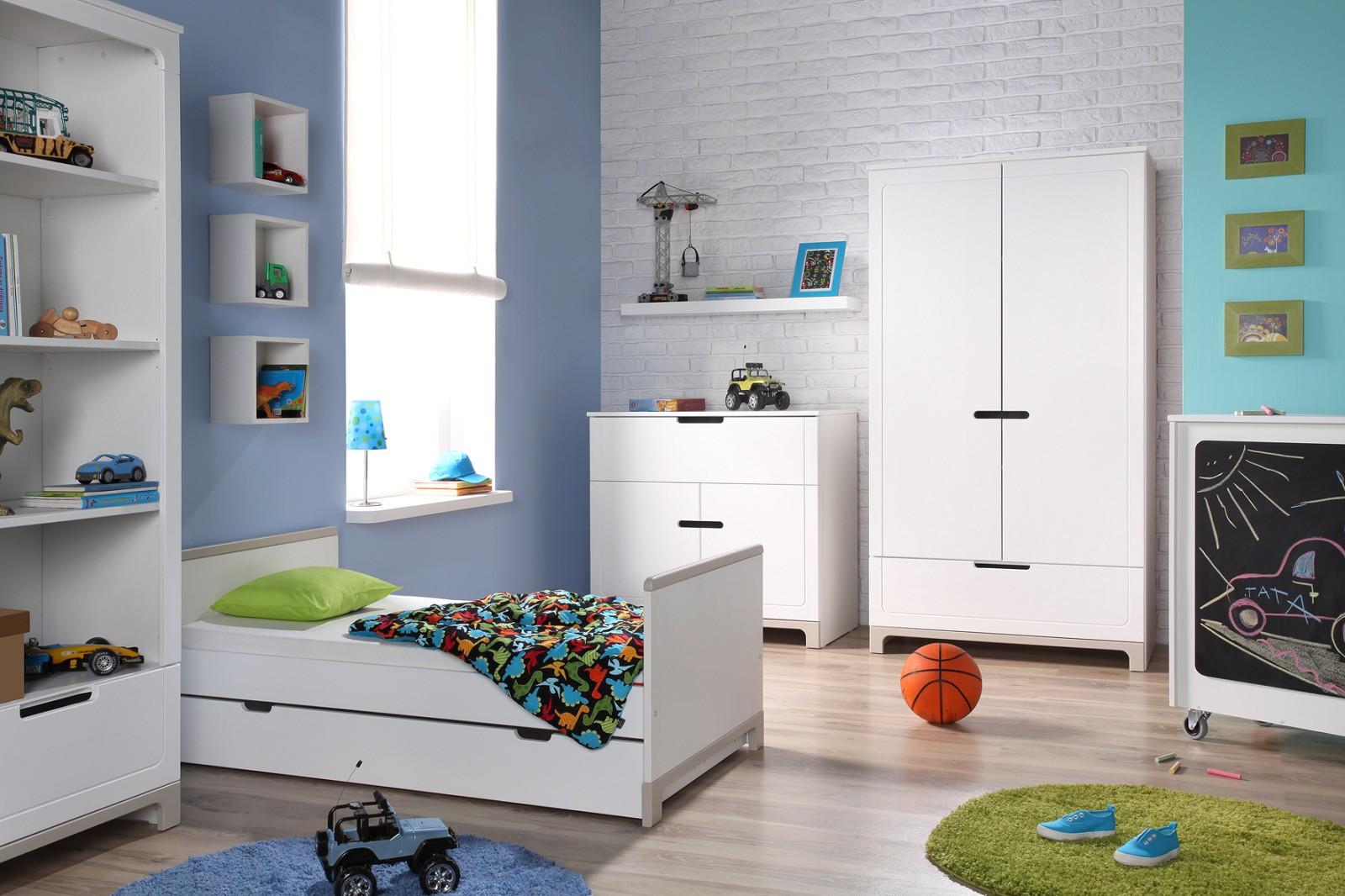Full Size of Aufbewahrungsbowei Creme Mspainty Online Kaufen Furnart Regal Kinderzimmer Regale Sofa Weiß Aufbewahrungsbox Garten Wohnzimmer Aufbewahrungsbox Kinderzimmer