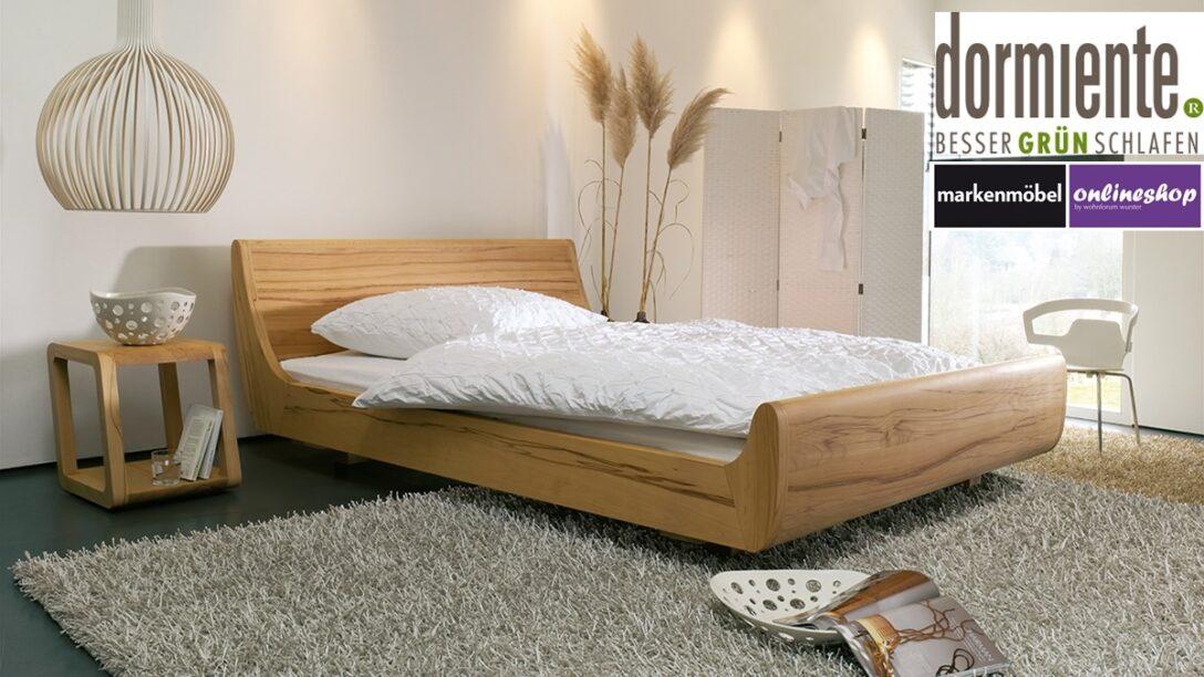 Large Size of Bett Design Holz Massivholz Schlicht Betten Dormiente Mola 180 200 Cm 5 Verschiedene Mit Stauraum 160x200 Paletten 140x200 Tojo Frankfurt Ebay 180x200 Box Wohnzimmer Bett Design Holz