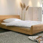 Bett Design Holz Massivholz Schlicht Betten Dormiente Mola 180 200 Cm 5 Verschiedene Mit Stauraum 160x200 Paletten 140x200 Tojo Frankfurt Ebay 180x200 Box Wohnzimmer Bett Design Holz