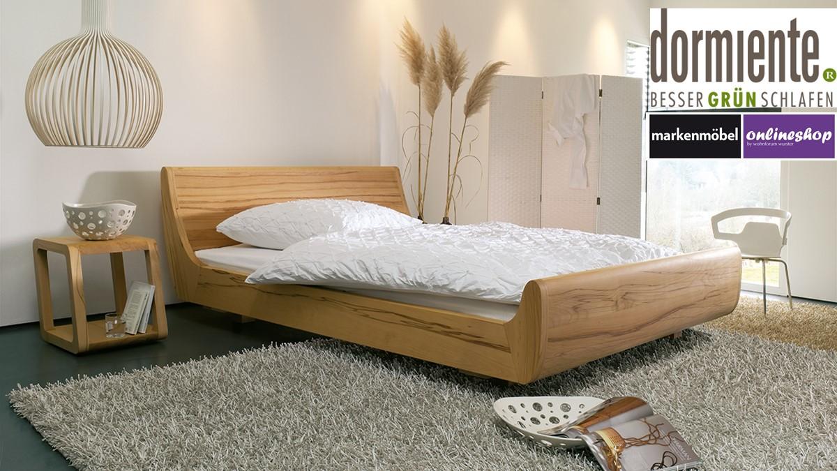 Full Size of Bett Design Holz Massivholz Schlicht Betten Dormiente Mola 180 200 Cm 5 Verschiedene Mit Stauraum 160x200 Paletten 140x200 Tojo Frankfurt Ebay 180x200 Box Wohnzimmer Bett Design Holz
