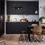 Ikea Miniküchen Kaufhilfe Fr Kchen Pdf Kostenfreier Download Sofa Mit Schlaffunktion Küche Kosten Kaufen Modulküche Betten Bei Miniküche 160x200 Wohnzimmer Ikea Miniküchen