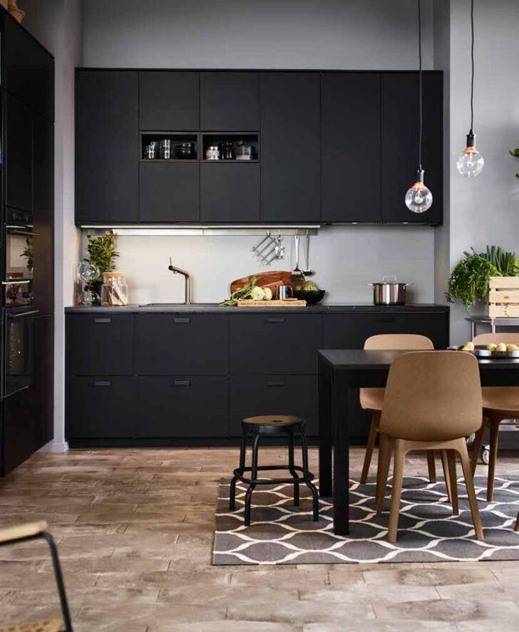 Medium Size of Ikea Miniküchen Kaufhilfe Fr Kchen Pdf Kostenfreier Download Sofa Mit Schlaffunktion Küche Kosten Kaufen Modulküche Betten Bei Miniküche 160x200 Wohnzimmer Ikea Miniküchen