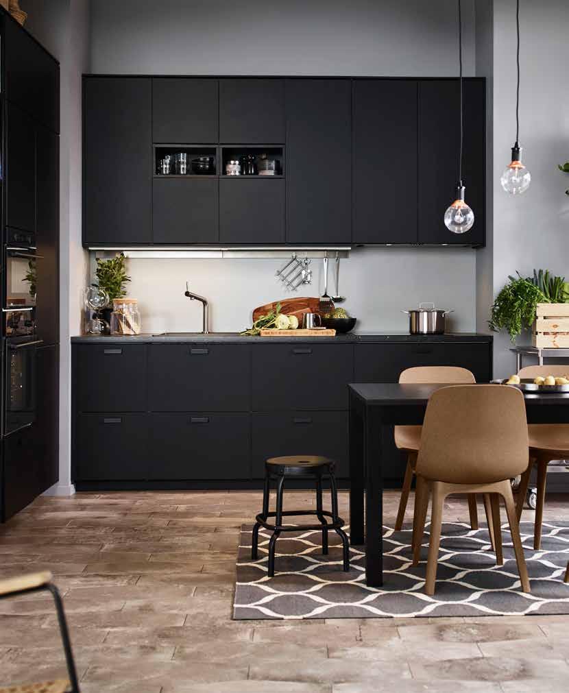 Full Size of Ikea Miniküchen Kaufhilfe Fr Kchen Pdf Kostenfreier Download Sofa Mit Schlaffunktion Küche Kosten Kaufen Modulküche Betten Bei Miniküche 160x200 Wohnzimmer Ikea Miniküchen