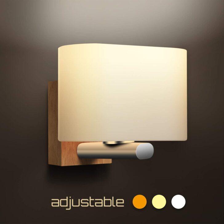 Medium Size of Schlafzimmer Wandleuchte Holz Mit Kabel Bett Wandlampe Stecker Wandleuchten Led Leselampe Ikea Schalter Komplett Weiß Komplette Deckenlampe Günstige Regal Wohnzimmer Schlafzimmer Wandleuchte