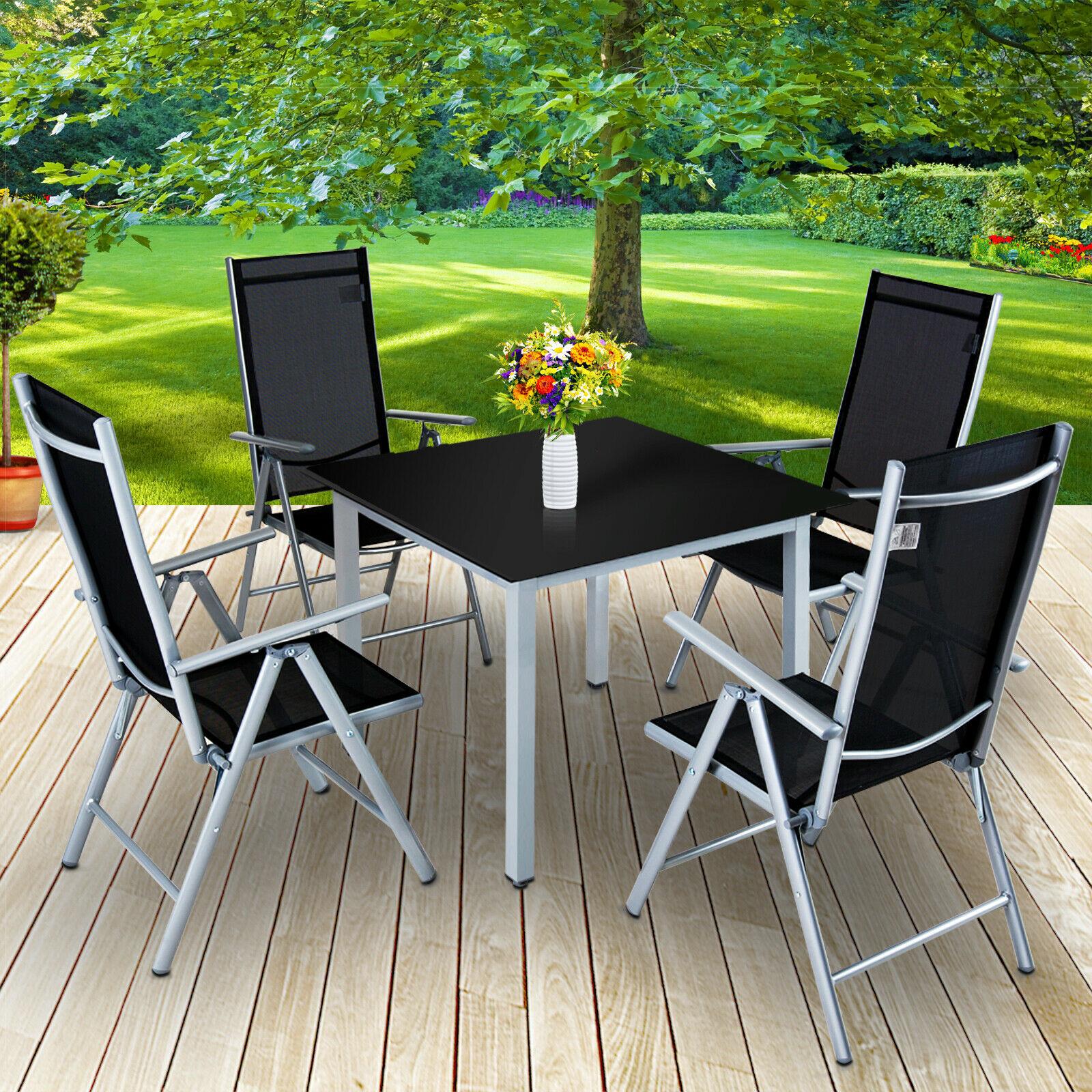 Full Size of Loungemöbel Alu Garten Fenster Holz Aluminium Preise Günstig Verbundplatte Küche Aluplast Wohnzimmer Loungemöbel Alu