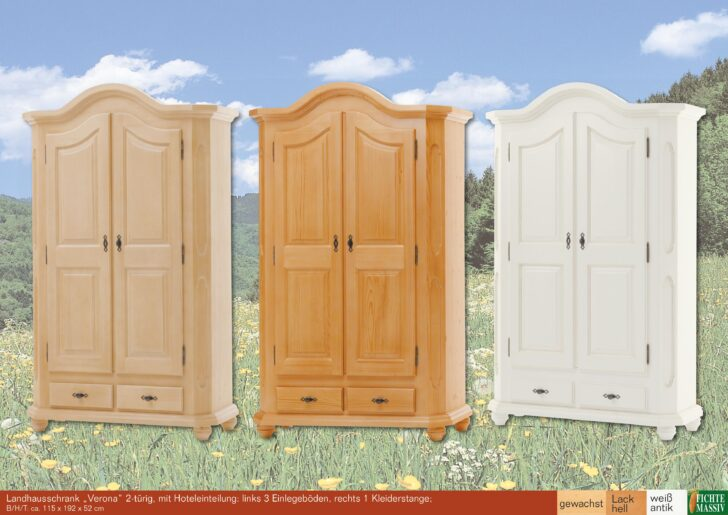 Medium Size of Dielenschrank Weiß Aktiv Moebelde Kleiderschrank Schrank Verona Kleiner Esstisch Weißes Regal Bett 90x200 Landhausküche 120x200 Schweißausbrüche Wohnzimmer Dielenschrank Weiß