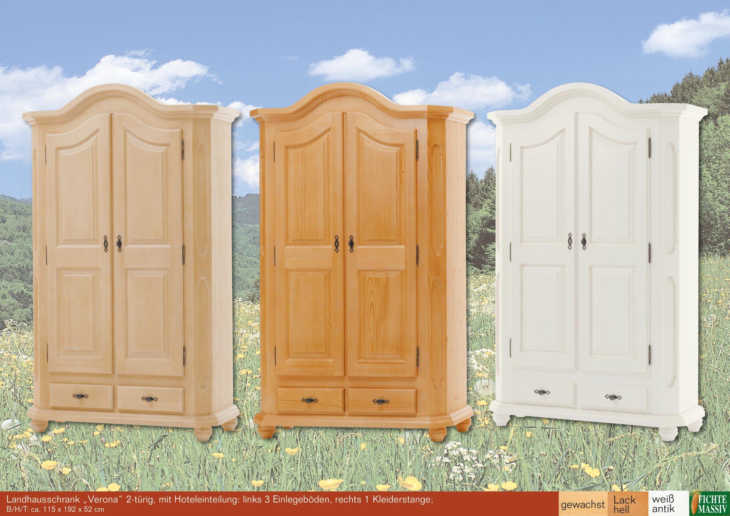 Full Size of Dielenschrank Weiß Aktiv Moebelde Kleiderschrank Schrank Verona Kleiner Esstisch Weißes Regal Bett 90x200 Landhausküche 120x200 Schweißausbrüche Wohnzimmer Dielenschrank Weiß