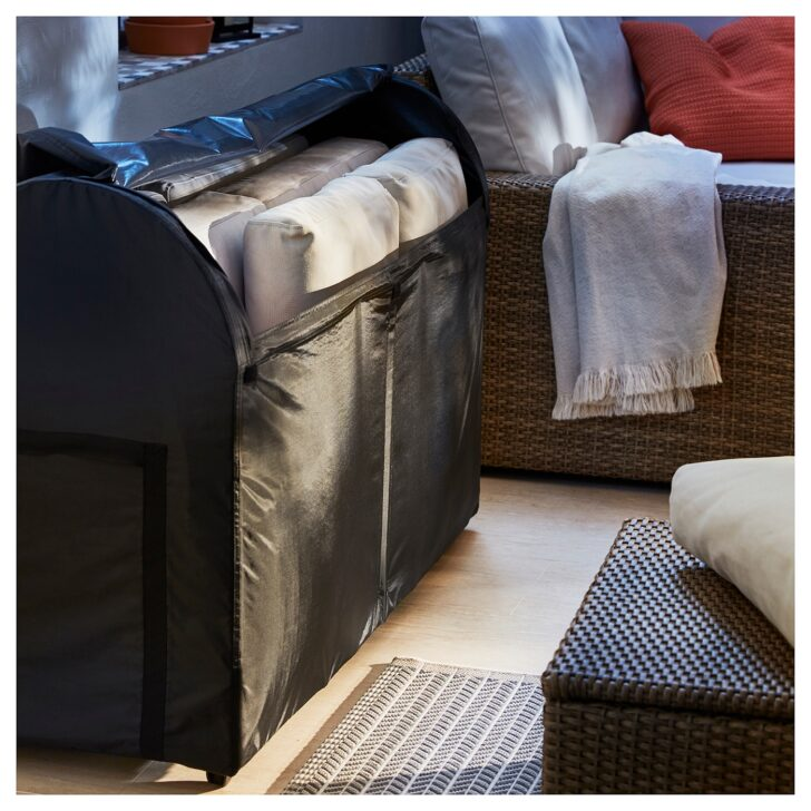 Medium Size of Gartenliege Ikea Sonnenliege Klappbar Von Falster Doppel Gartenliegen Holz Grau Rattan Gebraucht Auflage Toster Auflagenboauen Schwarz Deutschland Küche Wohnzimmer Gartenliege Ikea