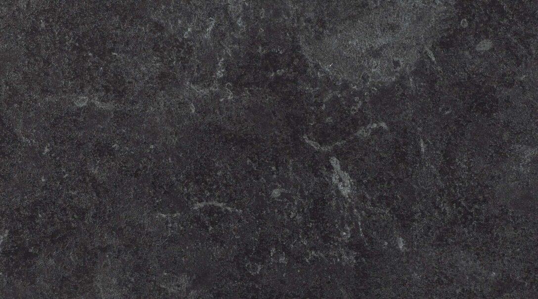 Large Size of Nolte Arbeitsplatte Java Schiefer Arbeitsplatten Dekor Glas Kchenexperte Hannover Küche Sideboard Mit Betten Schlafzimmer Wohnzimmer Nolte Arbeitsplatte Java Schiefer