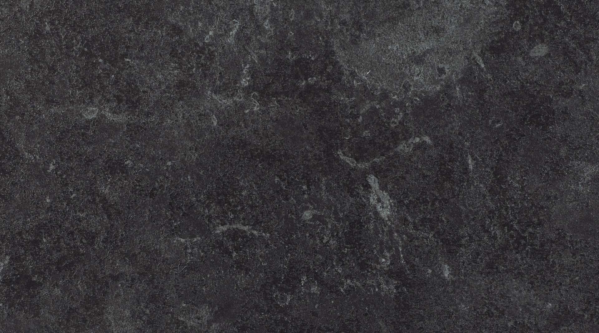 Full Size of Nolte Arbeitsplatte Java Schiefer Arbeitsplatten Dekor Glas Kchenexperte Hannover Küche Sideboard Mit Betten Schlafzimmer Wohnzimmer Nolte Arbeitsplatte Java Schiefer