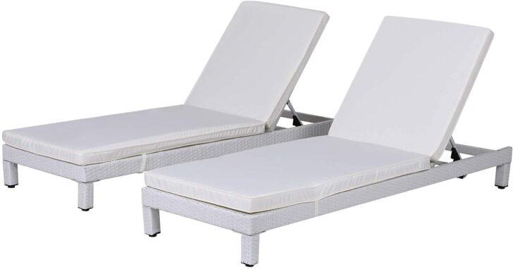 Medium Size of Sofa Mit Verstellbarer Sitztiefe Relaxliege Garten Wohnzimmer Wohnzimmer Relaxliege Verstellbar