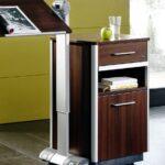Thumbnail Size of Sofa Hersteller Schubladeneinsatz Küche Wohnzimmer Schubladeneinsatz Teller