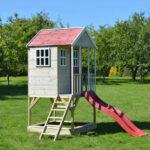 Spielturm Abverkauf Wohnzimmer Spielturm Abverkauf Bad Garten Inselküche Kinderspielturm
