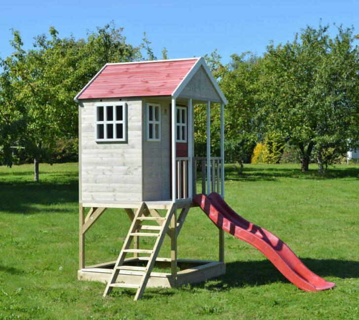 Medium Size of Spielturm Abverkauf Bad Garten Inselküche Kinderspielturm Wohnzimmer Spielturm Abverkauf