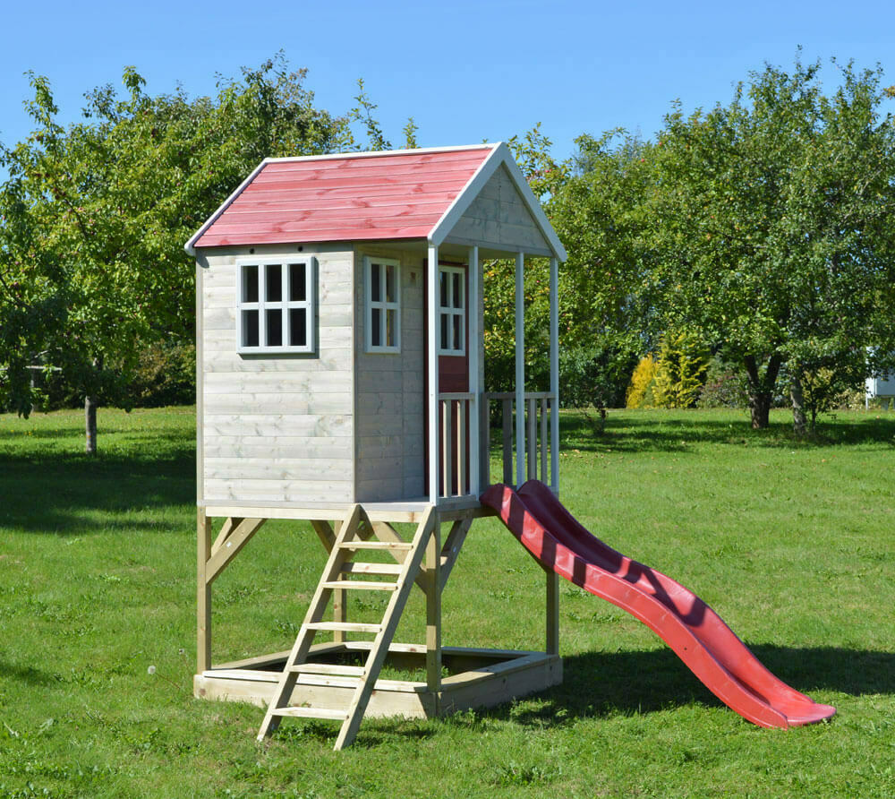 Full Size of Spielturm Abverkauf Bad Garten Inselküche Kinderspielturm Wohnzimmer Spielturm Abverkauf