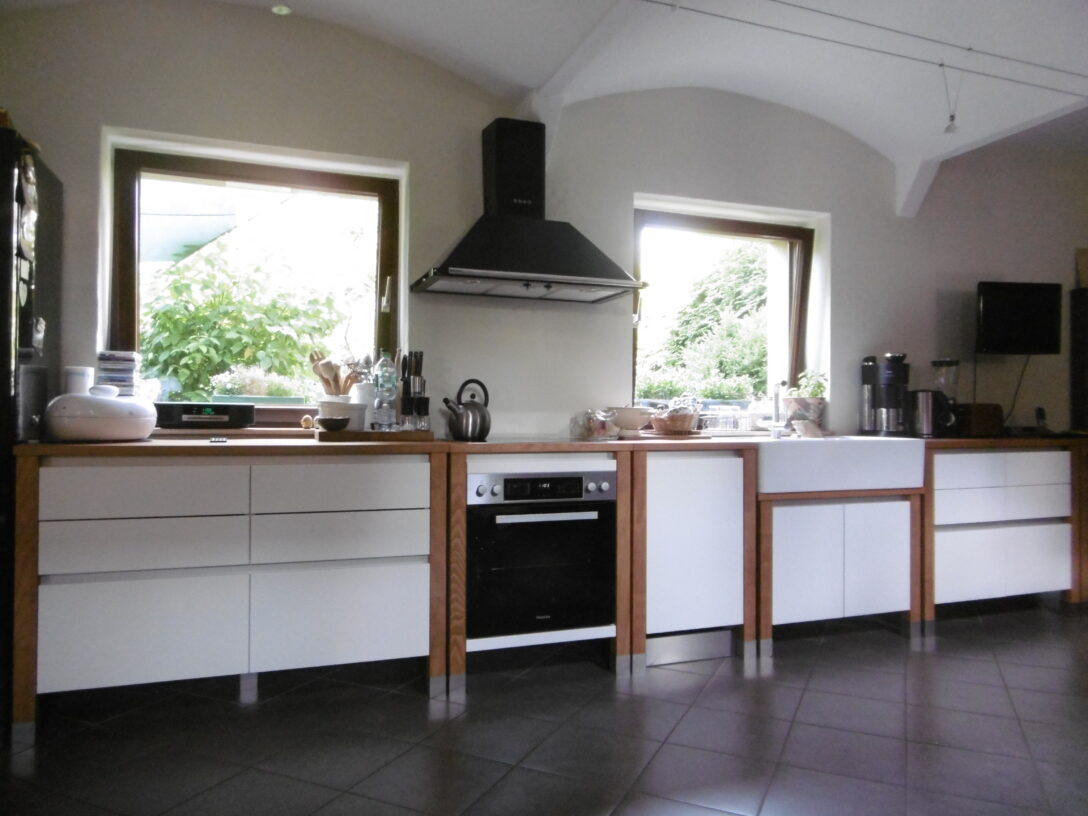 Large Size of Modulküchen Wohnzimmer Modulküchen
