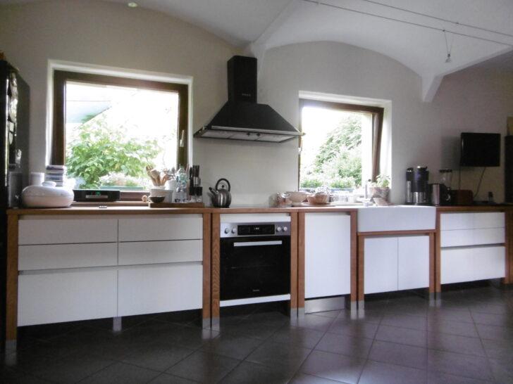 Medium Size of Modulküchen Wohnzimmer Modulküchen
