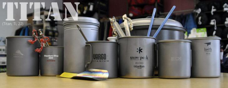 Medium Size of Amerikanische Outdoor Küchen Titan Ausrstung Betten Regal Küche Kaufen Amerikanisches Bett Edelstahl Wohnzimmer Amerikanische Outdoor Küchen