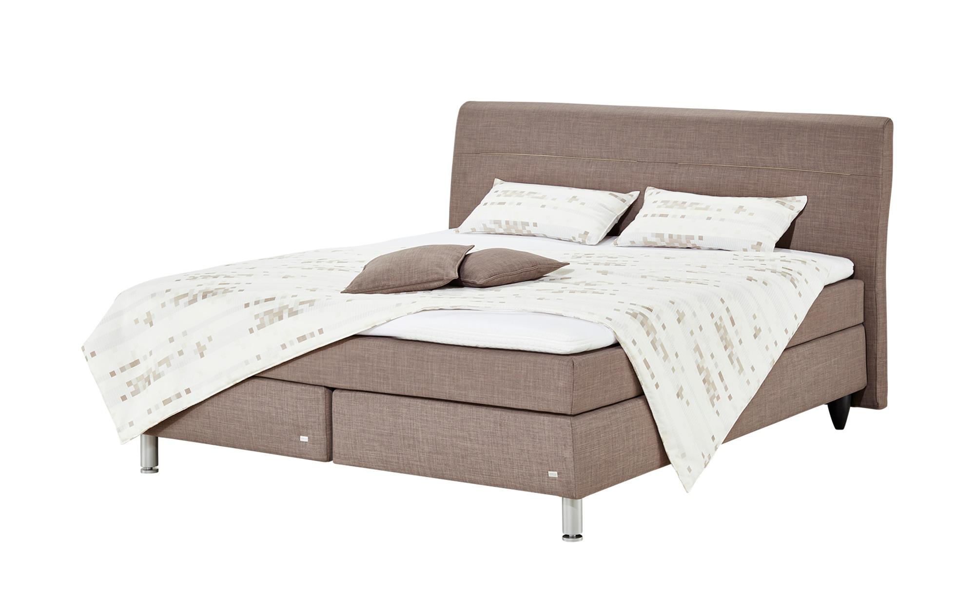 Full Size of Futonbett 100x200 Pin Auf Betten Bett Weiß Wohnzimmer Futonbett 100x200