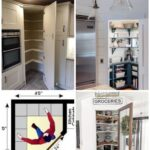 Aufbewahrungsideen Küche Wunderbare Eckschrank Fr Ihre Kche 36 Essplatz Edelstahlküche Gebraucht Modulküche Holz Landküche Ebay Einbauküche Bodenfliesen Wohnzimmer Aufbewahrungsideen Küche