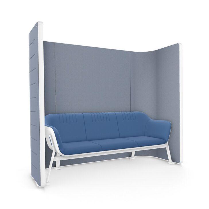 Medium Size of Highback Sofa Interstuhl Hub 2 3 Sitzer Inwerk Brombel Klapptisch Garten Küche Wohnzimmer Wand:ylp2gzuwkdi= Klapptisch